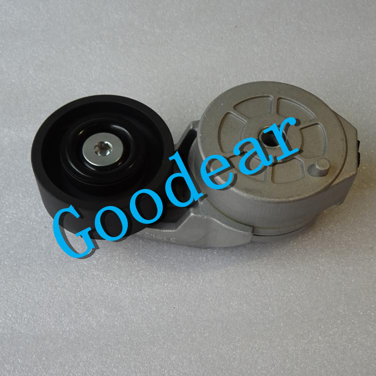 Dongfeng cummins 4BT diesel engine belt tensioner 3924026