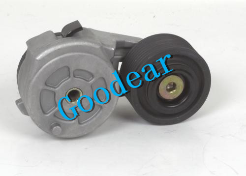 Dongfeng cummins 6BT diesel engine belt tensioner 3937553