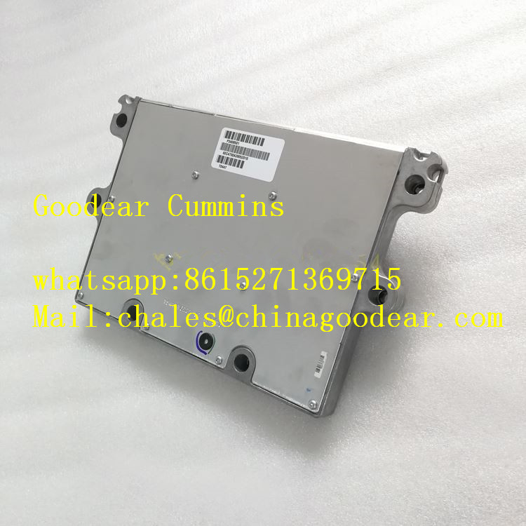 Xi'an cummins M11 diesel engine electronic control unit 3408501/4309175