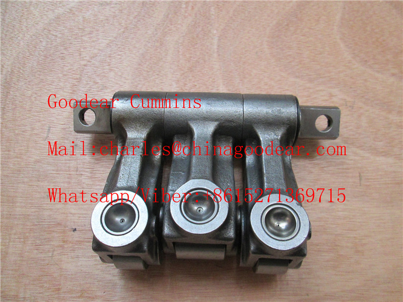 Chongqing cummins k38/k50 diesel engine rocker arm assey AR10627